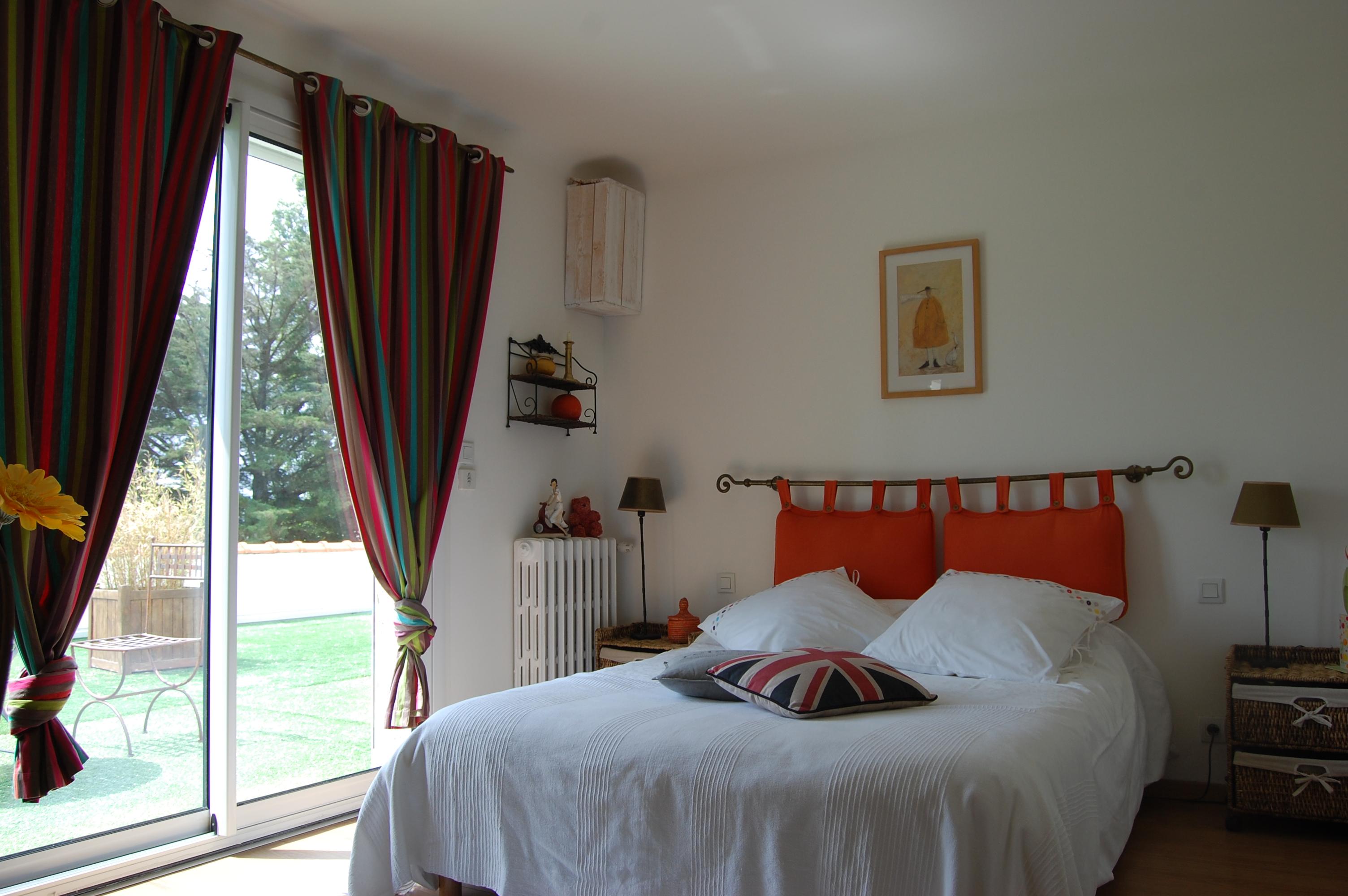 Chambres d H´tes Erdeven Kerzerho le charme du Morbihan